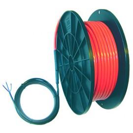 Cablu degivrare DVT-30 bifilar