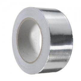 Banda aluminiu de fixare