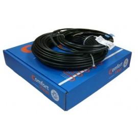 Cablu degivrare